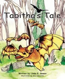 tabithastales